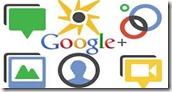 Visit my google plus profile