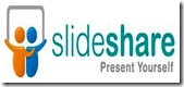 checkout aseems presentation on slide share