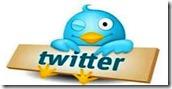 get Aseem jain's twitter handle