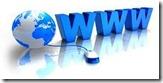 visit my official web site