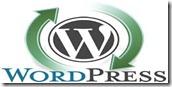 checkout premaseems wordpress blog