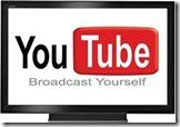 Watch premaseem You Tube channel