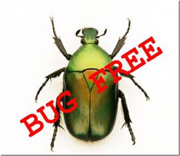 bug_free