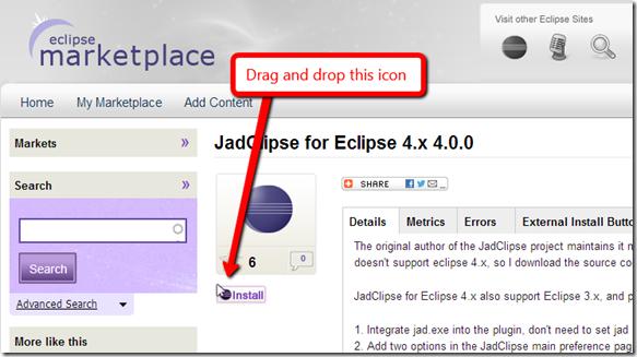 Jadeclipse