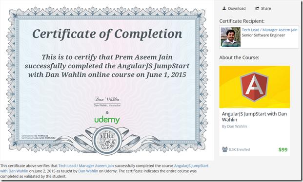 AngularJsTrainingCertificate-Udemy-2015