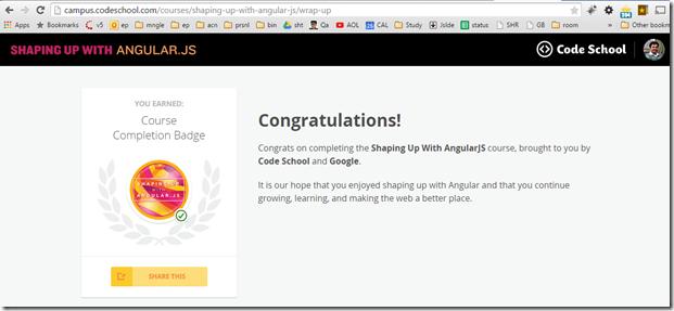 AnjularJs-googleCodeSchoolCertificate
