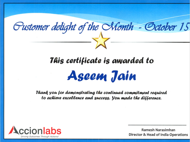 Accion_2015_customerDelight Award.png