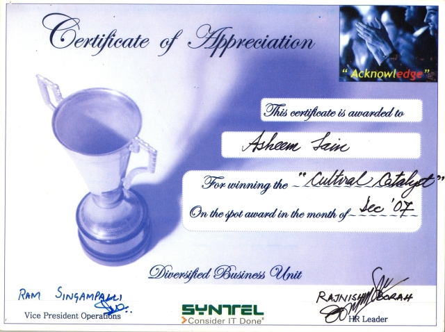 award_at_syntel