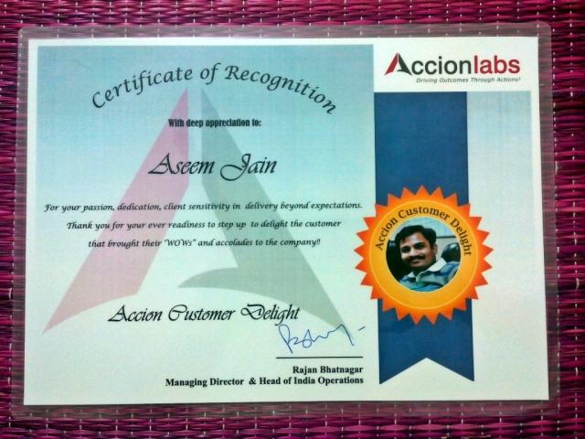 certificateResized.jpg