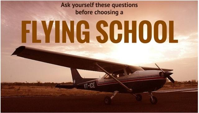 flyingSchool