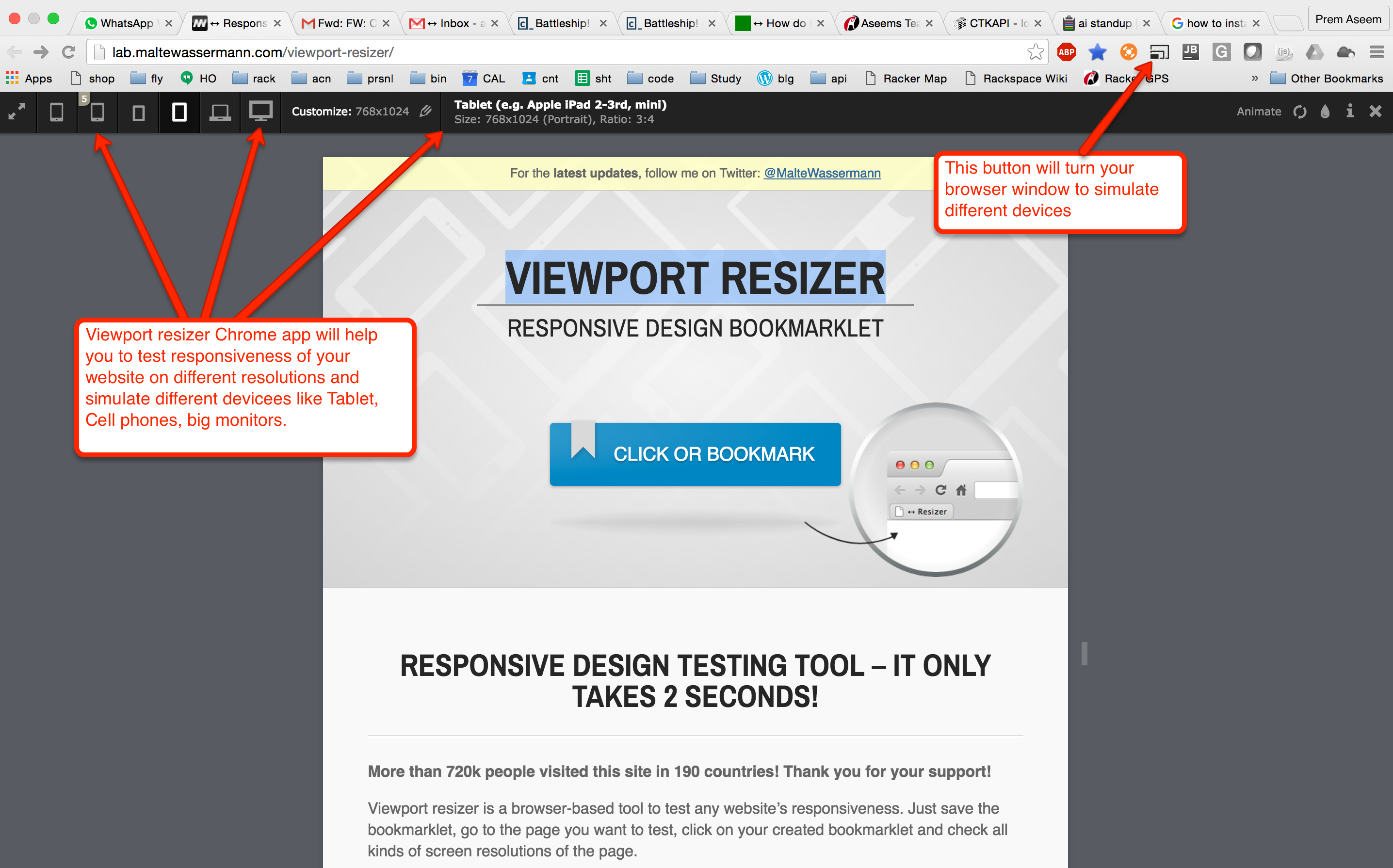 viewPort_resizer.png
