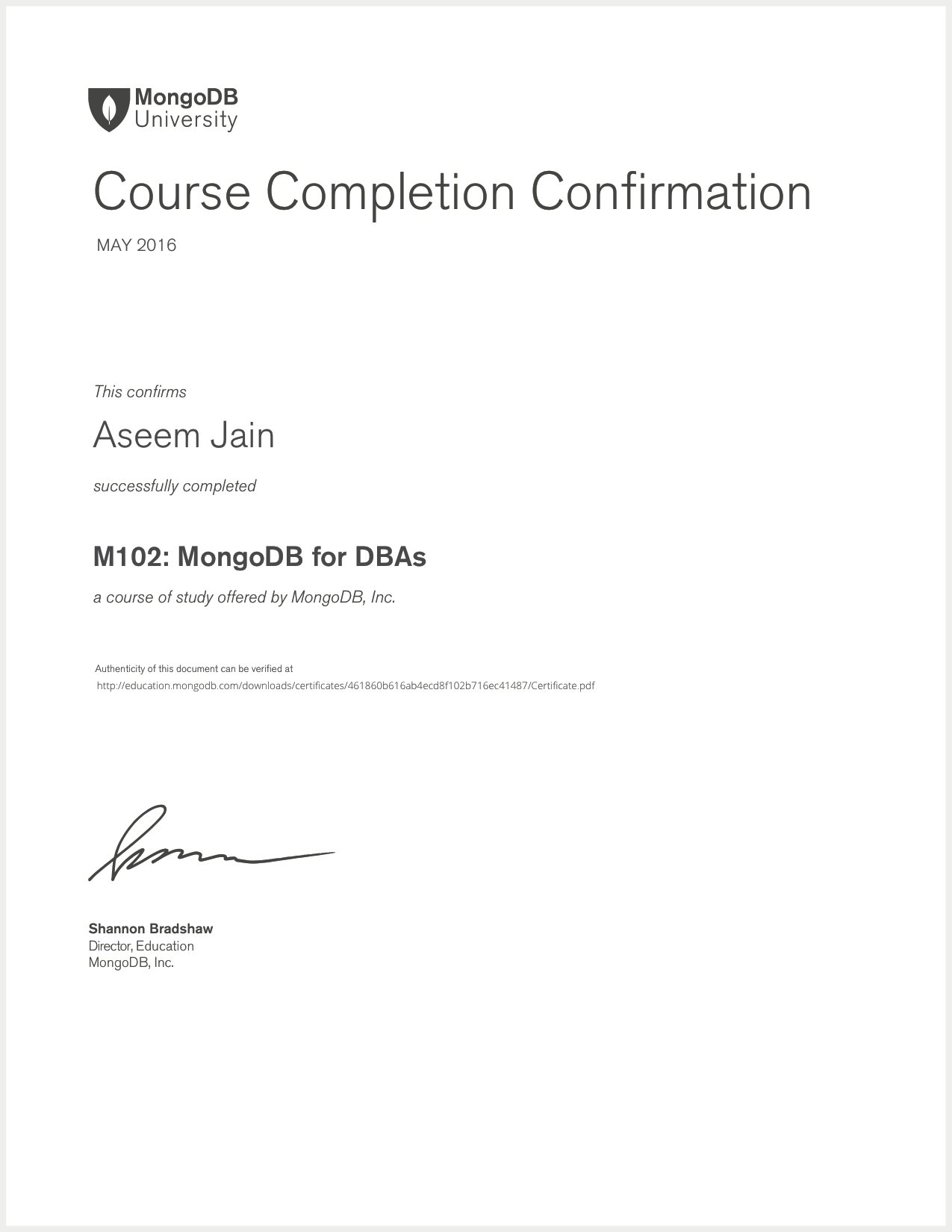 https://premaseem wordpress com/2019/08/30/certificate