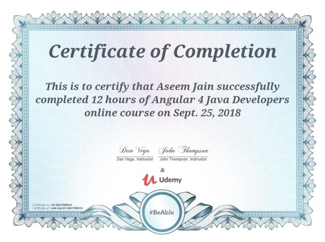 jHipster-course-certificateUC-D6XTMEXH